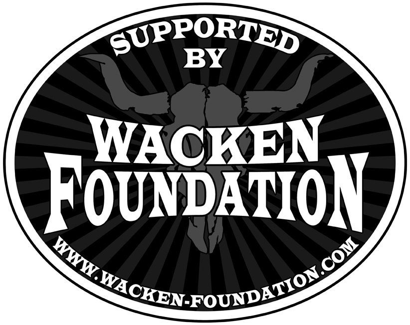 wacken_foundation_supp_bk_web